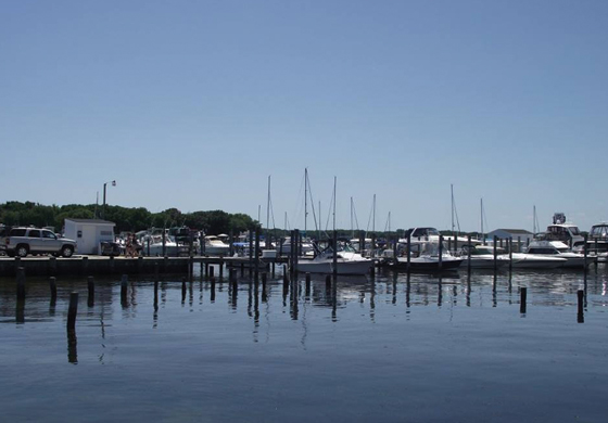 Long-Beach-Marina-4