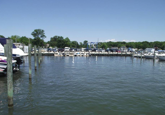 Long-Beach-Marina-Baltimore-10