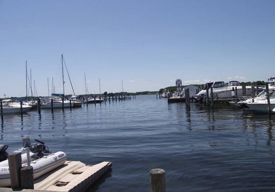 Long-Beach-Marina-Baltimore-7
