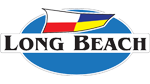 Long Beach Marina – Full-Service Marina | Baltimore, MD | PA